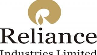 Reliance buys Iranian oil after 6-year hiatus