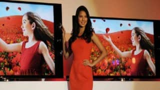 Rochelle Rao to be part of The Kapil Sharma Show