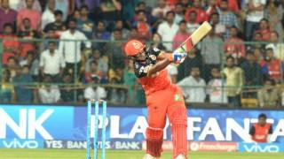 IPL 2017: Sarfaraz Khan injured during practice session, set to miss IPL 10