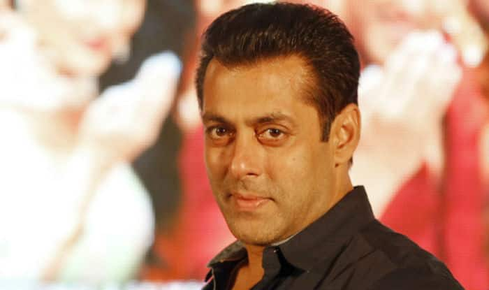 Will Salman Khan play a baddie in Race or Dhoom sequel?