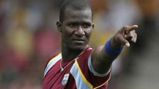 ICC T20 World Cup 2016: Darren Sammy slams West Indies Cricket board during emotionally charged post-match speech