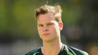 Indian Premier League 2016: It is time Steven Smith shows his class