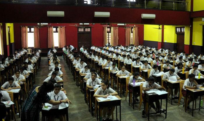NEET Examination In India