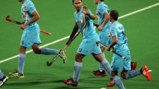 अजलान शाह कप हॉकी टूर्नामेंट: भारत ने पाकिस्तान को 5-1 से हराया