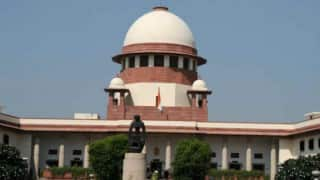 Supreme Court agrees to hear pleas over separate exams for MBBS, BDS