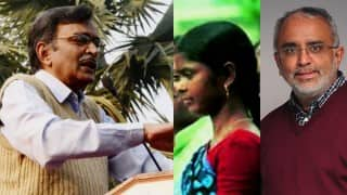 West Bengal Assembly elections 2016: State all set for second leg of first phase, Surjya Kanta Mishra's fate at stake