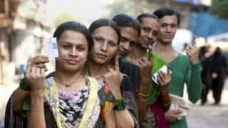 West Bengal Assembly Elections 2016: TMC employs 'army' of transgenders for a 'special assignment'