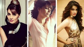 10 Roles That Defined Bipasha Basu's Acting Prowess