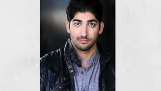 San Francisco Bay Area Actor Jason Kapoor to Star in Off-Broadway Play 'Ideation'