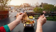 6 Sites to Help You Find the Perfect Culinary Tour in India