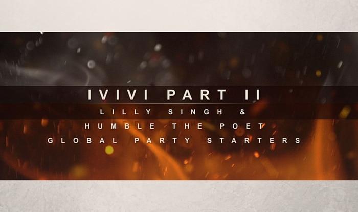 Iviv Part 2