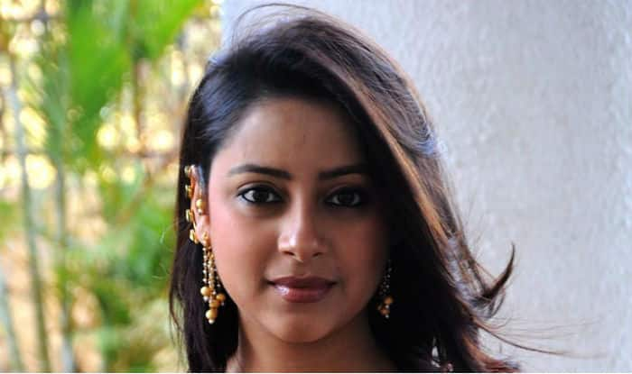 There Were Signs Pratyusha Banerjee Was Tortured, Cops Tell Court