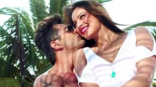 Karan Singh Grover & Bipasha Basu are sending out wedding invites to family & friends?