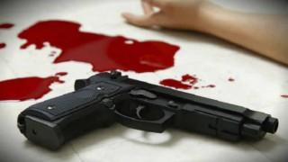 लुधियाना: नामधारी समुदाय की गुरु माता चंद कौर को अज्ञात हमलावर ने मारी गोलियां