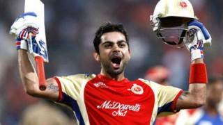 Royal Challengers Bengaluru vs Sunrisers Hyderabad IPL 2016: Watch Free Live Streaming & Telecast of RCB vs SRH on Sony ESPN & Star Sports Online