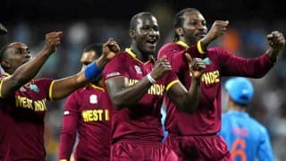 England vs West Indies: West Indies beat England by 4 wickets to lift the trophy at the ICC T20 World Cup 2016