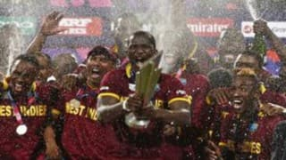 ICC T20 World Cup 2016: Sachin Tendulkar takes on West Indies Cricket Board post champions win WT20