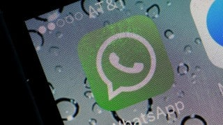 WhatsApp groups in Jammu and Kashmir will soon require government's license