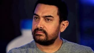 Happy to see such exciting work happening on Indian TV: Aamir Khan