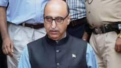 India, Pakistan must work together to ensure peace for posterity: Abdul Basit