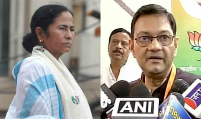 Assembly elections 2016: Voting in Assam and West Bengal phase I begins