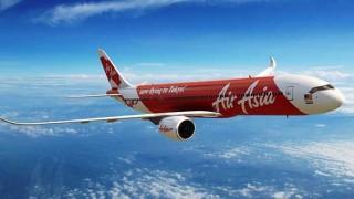 रांची: विमान की लैंडिंग से पहले ही पैसेंजर ने खोल दिया एग्जिट गेट