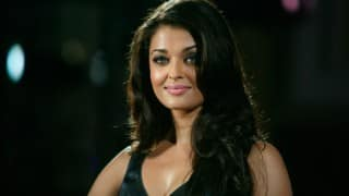Aishwarya Rai Bachchan skips the musical evening of Sarbjit