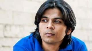 Bollywood singer Ankit Tiwari seeks discharge in rape case