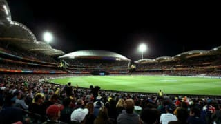 Day-night Test matches should be a permanent feature in world cricket, Australia must get support