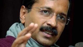 IIT fee hike: Arvind Kejriwal opposes centre's decision