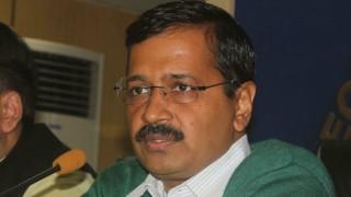 Arvind Kejriwal praises Narendra Modi for efforts to resolve Latur water crisis