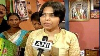 Women activists set to march to Shani Shinganapur post HC order