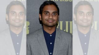 Aziz Ansari to Be Featured on Variety-PBS SoCal's 'Actors on Actors'