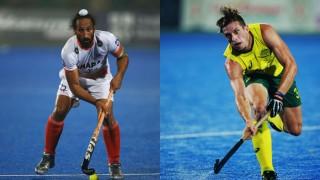 Australia beat India 4-1 | Hockey Live Score Updates Sultan Azlan Shah Cup 2016 Final Match