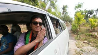West Bengal Assembly Elections 2016: Interesting contest between Baichung Bhutia and Ashok Bhattacharya in Siliguri