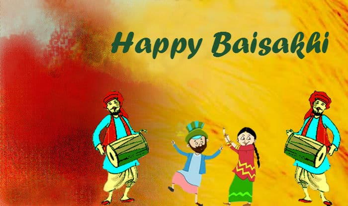 Baisakhi 2019: Know The Significance, Importance And Everything About Punjabi Harvest Festival