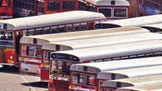 BEST Buses Fares Increased by Rs 1 to Rs 12 For Distance Over 4 KM