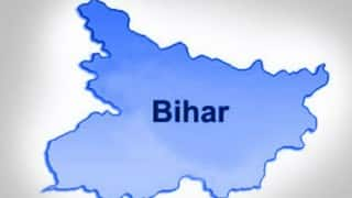Rift widens in ruling Alliance on Council poll in Bihar
