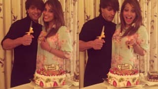 Bipasha Basu & Karan Singh Grover wedding: No reception for the B-town's lovey-dovey couple!