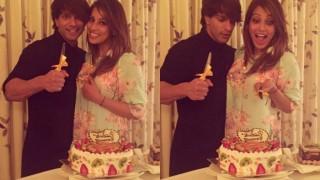 Bipasha Basu & Karan Singh Grover wedding: No reception for the Btown's lovey-dovey couple!