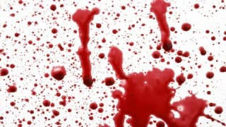 Bihar: Two road construction company officials killed in Chhapra