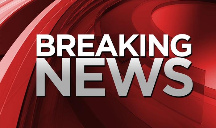 LIVE Breaking News Headlines: Delhi police releases 4 terror ...
