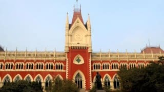 Civic volunteers' appointment a likely fraudulent process: Calcutta High Court
