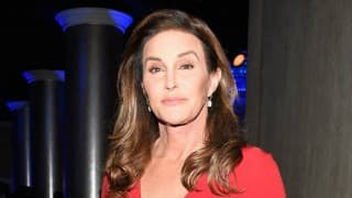 Caitlyn Jenner wants strong friendship with Kris Jenner