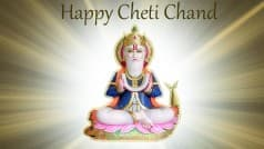 Cheti Chand 2016: Know the Muhurat and Puja timings, Vidhi & Tithi for Cheti Chand Puja