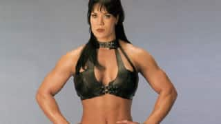 Chyna's brain to be donated to science