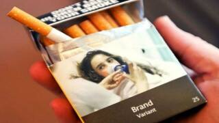 Cigarette companies stop production, set to lose Rs 350 crore a day