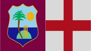 ICC T20 World Cup 2016: Vivacious West Indies take on meticulous England in WT20 final