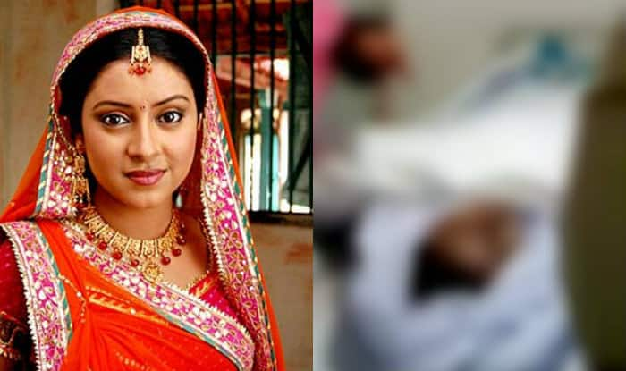 Image result for अभिनेत्री प्रत्युषा बनर्जी कीडेड बॉडी