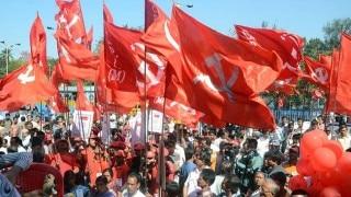 भाकपा (माले) की आज वाराणसी में 'जवाब दो' रैली, मोदी व योगी की सरकार पर वादाखिलाफी का आरोप